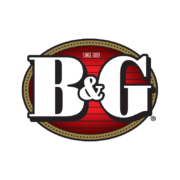 B-G-best