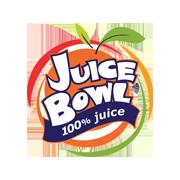 Juice Bowl