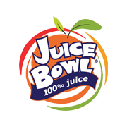 Juice-Bowl.png