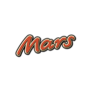 Mars best