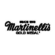 Martinells best