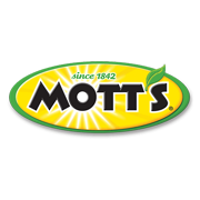 Motts best