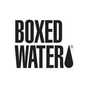 boxwater best