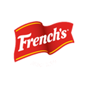 frenchs best