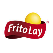 frito lay best