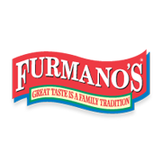 furmanos best