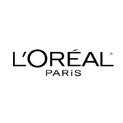 loreal best