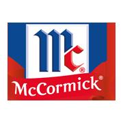 mrccornick best