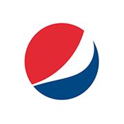 pepsi-logo-best