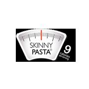 skinny pasta best