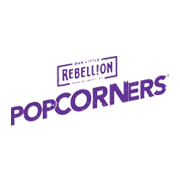 stroopclub-Popcorners.png