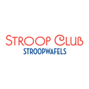stroopclub withbg best