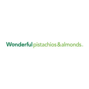 wonderful pistacious and almonds best